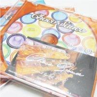 DJ DON-8 - Choco Sauce [CD]