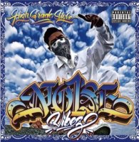 NOISE VIBEZ - HIGH GRADE STYLE [CD]