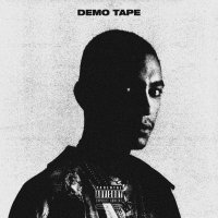 RYKEY / DEMO TAPE [CD]