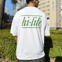 hi-life Pocket T-Shirt (WHT)<img class='new_mark_img2' src='https://img.shop-pro.jp/img/new/icons48.gif' style='border:none;display:inline;margin:0px;padding:0px;width:auto;' />