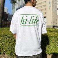 hi-life Pocket T-Shirt (WHT)<img class='new_mark_img2' src='https://img.shop-pro.jp/img/new/icons48.gif' style='border:none;display:inline;margin:0px;padding:0px;width:auto;' />