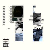 SILENT KILLA JOINT & dhrma / DAWN [CD]