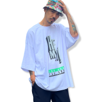 King MOOLA T-Shirt<img class='new_mark_img2' src='https://img.shop-pro.jp/img/new/icons9.gif' style='border:none;display:inline;margin:0px;padding:0px;width:auto;' />
