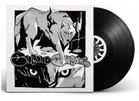CHRONO CHROME (LP)