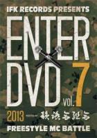 ENTER DVD VOL7