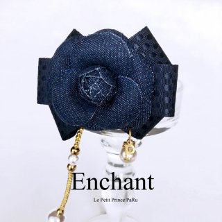 Enchant * アシャンテ