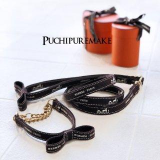 Puchipuremake * プチプリメイク