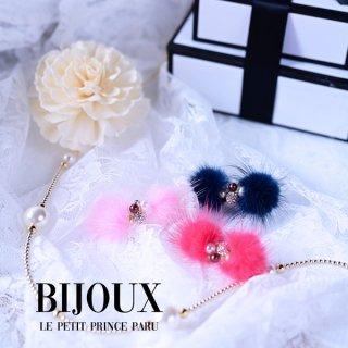 Bijoux * ビジュー