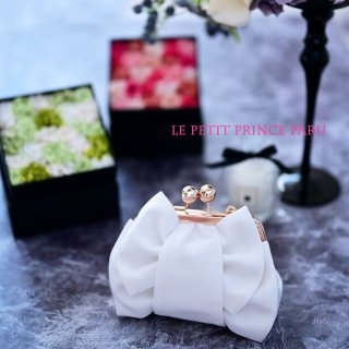 Jolie Ruban * ジョリールバン トリーツ