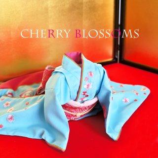 Cherry Blossoms * チェリーブロッサム