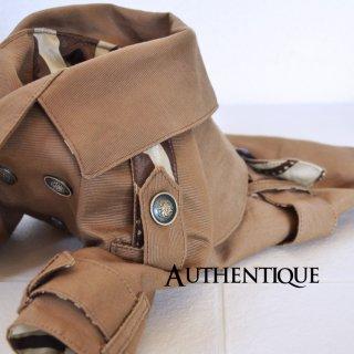 Authentique * オーセンティック