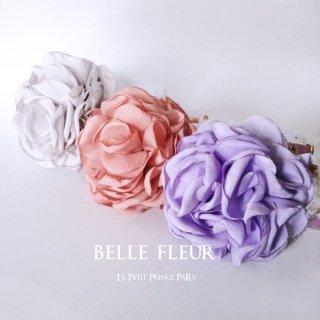 Belle fleur * ベルフルール