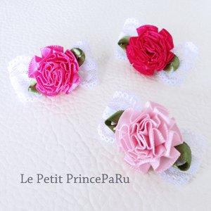 Petit rose * プティローズ