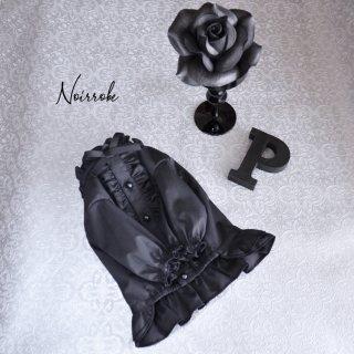 Noirrobe