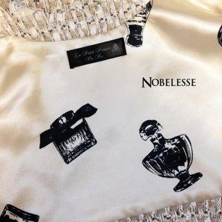 Nobelesse * ノゥブレス