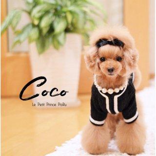 Coco * ココ