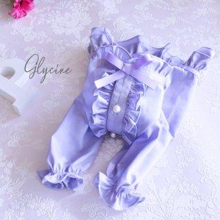 Glycine * グリシーヌ