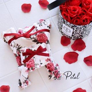 Le petal * ペタル