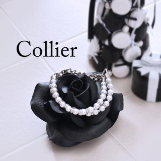 Collier * コリエ