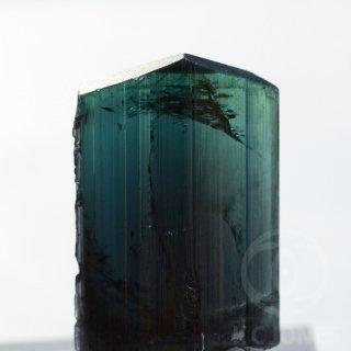 リチア電気石(インディゴライト/トルマリン)