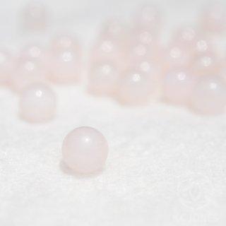 マンガンカルサイト 10mm玉