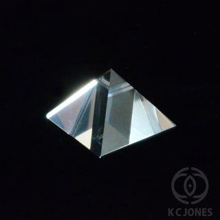 アセンション・ピラミッド