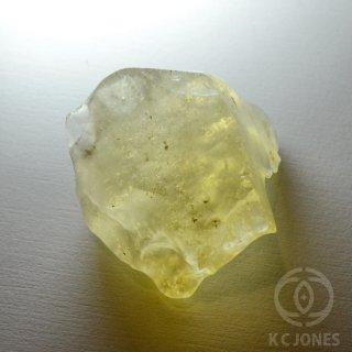 リビアングラス 原石