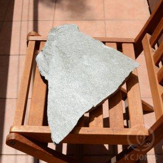 バドガシュタイン鉱石 原石 6900g