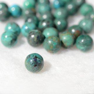 クリソコラ10mm玉