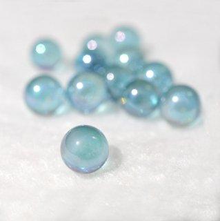 アクアオーラ 10mm玉