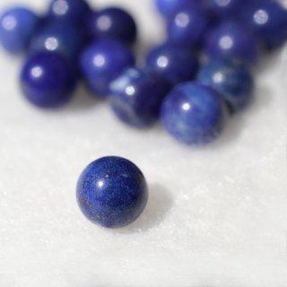 ラピスラズリ 10mm玉