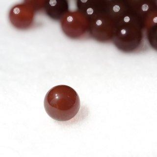 カーネリアン 10mm玉