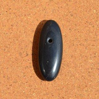 ブラックシリカ、大珠