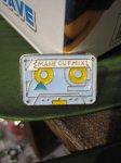 ☆ ピンバッジ よく録音しました 懐かしい?ご存じですか?昭和 カセットテープ ピンバッチ TAPE アナログ カセット PINS ☆