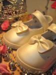 子供用フォーマルシューズ靴WH