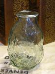 Crag Glass