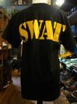 SWAT Tシャツ Sサイズ