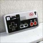 iphone Iリカバー4 ゲームコントローラー