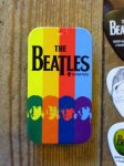 Beatles ビートルズ ピック15枚 SET