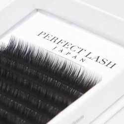 Volume lash 0.07mm