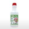 加湿器用・室内除菌消臭剤 みまもる天使「みっちゃんMW23」(330ml)