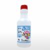 塩素を使わない家庭用プール・浴槽水 除菌・消臭剤 みまもる天使「みっちゃんMZ25H」(330ml)2本セット