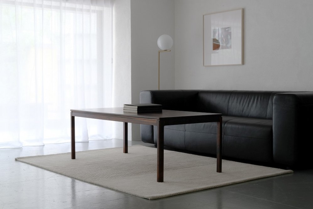 furniture item hike 1950年代を中心とした ヨーローパ 北欧家具