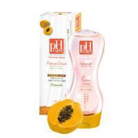 【NEWフレーバー】Papaya Extract(パパイヤ エクストラクト) 150ml pHcare FEMININEWASH(pHケア フェミニン ウォッシュ)