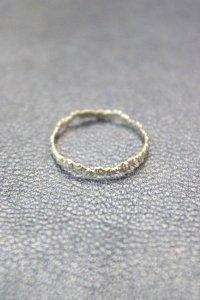 Garden of Eden [ガーデンオブエデン] クラウンローズリング <薔薇の冠の指輪> K10イエローゴールド