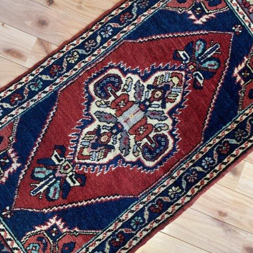Collection  ヤストゥック チャマルドゥ 130x58