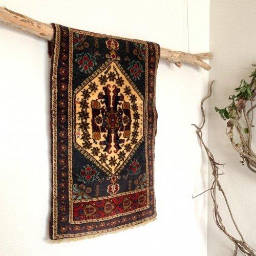 Collection アンティーク絨毯 ヤストゥック 79x49