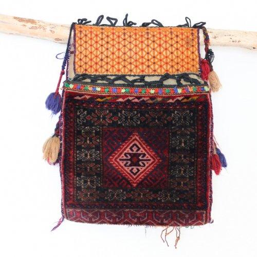 遊牧民の必需品 ホロジン マイマナ 93x41