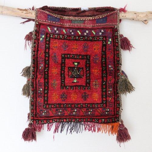 遊牧民の必需品 ホロジン マルダリ 127x51