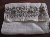 オスマン帝国時代装飾品 no.1